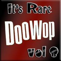 Various Artists - It's Rare Doo Wop Vol 8