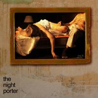DNA - The Night Porter