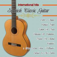 Various flamenco guitarrist - 20 Spanish Guitar Classic: Greatest Hits