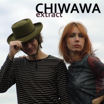 Chiwawa - Extract (Explicit)