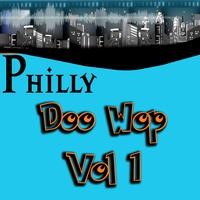 Various Artists - Philly Doo Wop Vol 1