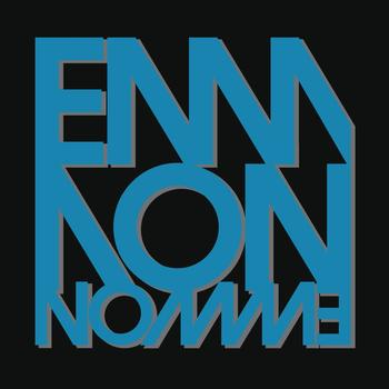 Emmon - Nomme