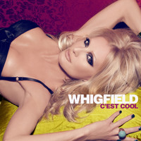 Whigfield - C'est cool