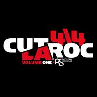 Cut La Roc - 4\4 Volume 1