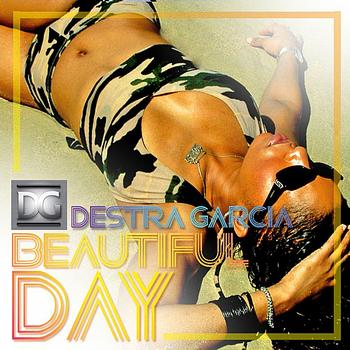 Destra - Beautiful Day