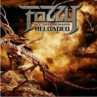 Fozzy - All That Remains Reloaded