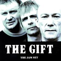 The Gift - The Jam Set