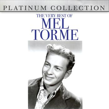 Mel Torme - The Very Best of Mel Torme