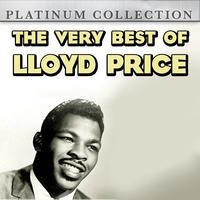Lloyd Price - The Very Best of Lloyd Price