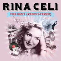 Rina Celi - Rina Celi. The Best (Remastered)