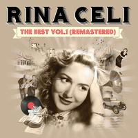 Rina Celi - Rina Celi. The Best Vol.1 (Remastered)