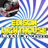 Edison Lighthouse - Light My House - [The Dave Cash Collection]