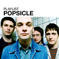 Popsicle - Playlist: Popsicle