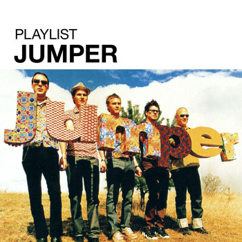 Jumper - Playlist: Jumper