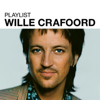 wille Crafoord - Playlist: Wille Crafoord