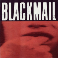 Blackmail - Overexposed
