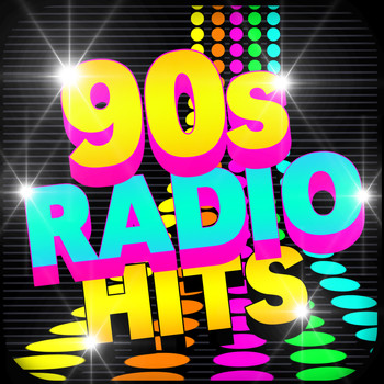Various Artists - 90s DJ Picks - 90s Radio Hits (Explicit)