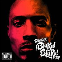 D Double E - Bluku! Bluku! (Explicit)