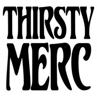 Thirsty Merc - 20 Good Reasons