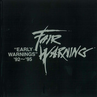 Fair Warning - Early Warnings