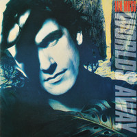 Ian Moss - Worlds Away