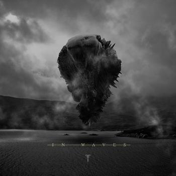 Trivium - In Waves