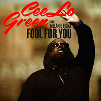 CeeLo Green - Fool For You (feat. Melanie Fiona)