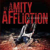 The Amity Affliction - Severed Ties