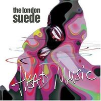 Suede - Head Music (Deluxe Ediiton)