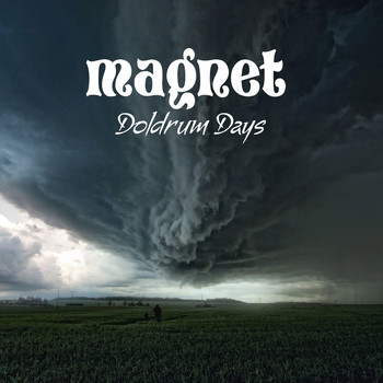 Magnet - Doldrum Days