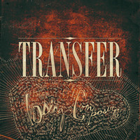 Transfer - Losing Composure