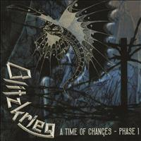 Blitzkrieg - A Time Of Changes - Phase 1