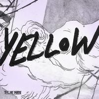 Silje Nes - Yellow EP