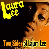 Laura Lee - Two Sides Of Laura Lee