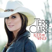 Terri Clark - Roots and Wings
