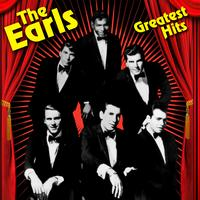 The Earls - Greatest Hits