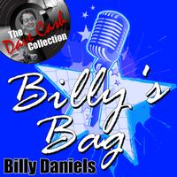 Billy Daniels - Billy's Bag - [The Dave Cash Collection]