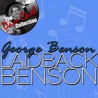 George Benson - Laidback Benson - [The Dave Cash Collection]