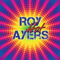 Roy Ayers - Hot