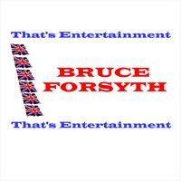 Bruce Forsyth - That's Entertainment