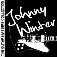 Johnny Winter - The Guitar Masters Collection: Johnny Winter