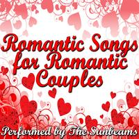 The Sunbeams - Romantic Songs For Romantic Couples