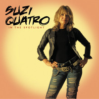 Suzi Quatro - In The Spotlight