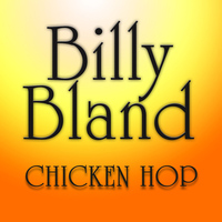Billy Bland - Chicken Hop