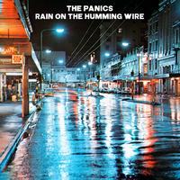The Panics - Rain On The Humming Wire