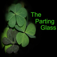 The Clancy Brothers - The Parting Glass