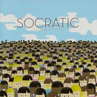 Socratic - Lunch for the Sky