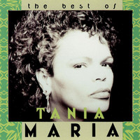 Tania Maria - The Best Of Tania Maria