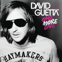 David Guetta - One More Love (Explicit)