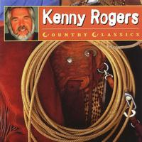 Kenny Rogers - Country Classics